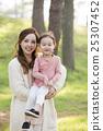亞洲 亞洲人 家庭 25307452
