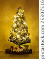 Christmas atmosphere 25307516