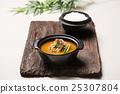Korean Healthy Food 25307804
