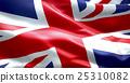 flag of Union Jack, uk england, united kingdom flag 25310082