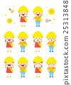 younger, kindergartener, facial 25313848