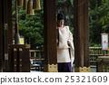 靖国神社_2 25321609