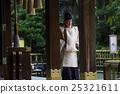 靖国神社_2 25321611