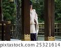 靖国神社_2 25321614