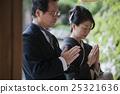 許願 日本 婚禮 25321636