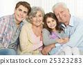 aged, children, elderly 25323283
