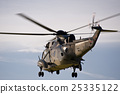 helicopter, aircraft, air 25335122