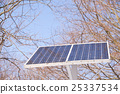 photovoltaic, solar energy, solar panel 25337534