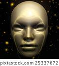 abstract, alien, cosmos 25337672
