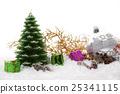 christmas, christmas decorations, christmas ornaments 25341115
