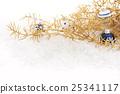 christmas, christmas decorations, christmas ornaments 25341117