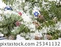 christmas, christmas decorations, christmas ornaments 25341132
