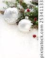 christmas, christmas balls, christmas decorations 25341133