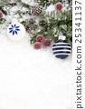 christmas, christmas balls, decoration 25341137