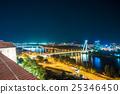 bratislava, slovak, castle 25346450
