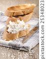 knife, bread, breakfast 25348023