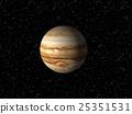 천문학, 행성 25351531