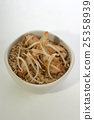 beansprouts, cooking, cuisine 25358939