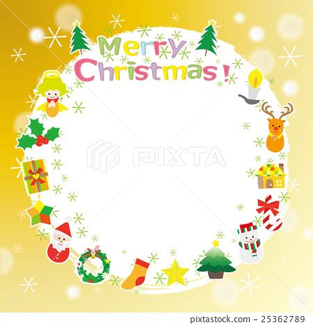 聖誕季節 聖誕節期 聖誕時節 25362789