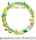 christmas, noel, x-mas 25363225