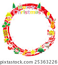 christmas, noel, x-mas 25363226