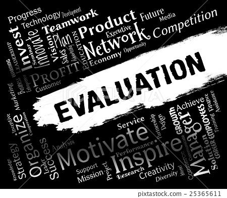 Evaluation Words Represents Appraisal Estimation  25365611