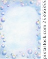 frame, edge, background 25366355