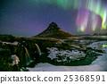 aurora, borealis, iceland 25368591