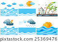 Vector illustration 25369476