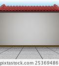 Vector illustration 25369486