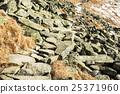 Big stones, Chopok, Low Tatras, Slovakia, hiking 25371960