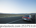road, vehicle, america 25375310