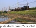 武藏野線 火車 電機 25375941