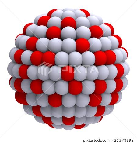 Nifenium 25378198