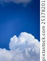 雲蓋 25378201