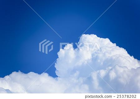 雲蓋 25378202