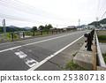 tottori prefecture, sacred place, anime 25380718