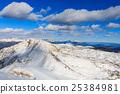 italy, landscape, mountain 25384981