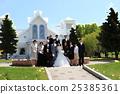 婚禮圖像 25385361