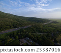 The Sky View images from drones. 25387016