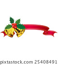 christmas, noel, x-mas 25408491