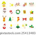 聖誕季節 聖誕節期 聖誕時節 25413483