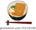 Kitsune Udon 25419106