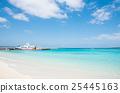 Okinawa, blue, water 25445163