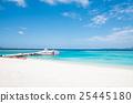 beach, beaches, blue 25445180