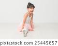 Japanese children 25445657