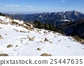 great, mountain, snow 25447635