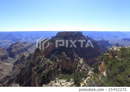 Grand Canyon National Park 25452272