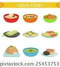 亚洲 亚洲人 甜蜜 25453753
