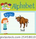 alphabet, education, letters 25458610